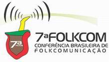folkcom 2004