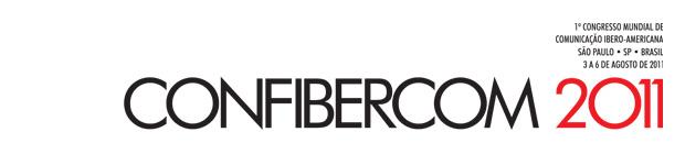 confibercom.png