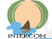 congresso intercom