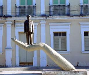 museu-camaracascudo.jpg