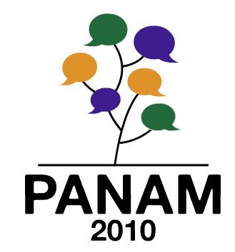 panam-2010.png