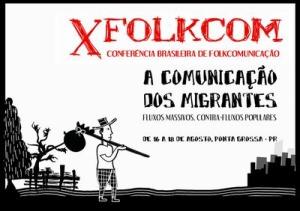 Folkcom 2007