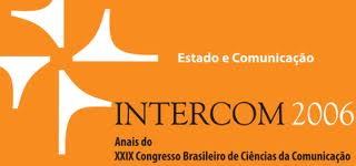 Intercom2006