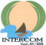 Intercom2008