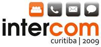GP Folkcomunicação - Intercom 2009