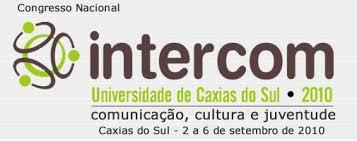 GP Folkcomunicação - Intercom2010
