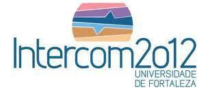 GP Folkcomunicação - Intercom 2012