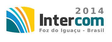 GP Folkcomunicação - Intercom2014