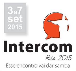 intercom-rio-2015