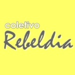 coletivo rebeldia_small