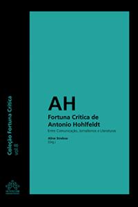 AH- Fortuna Crítica