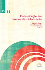 Comunicação em tempos de midiatização
