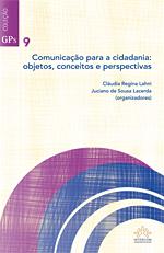Comunicação para a Cidadania
