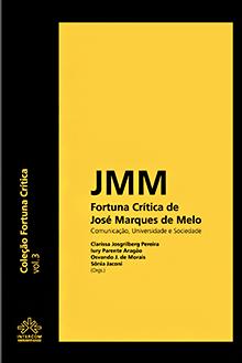 Fortuna Crítica de José Marques de Melo