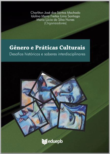 Gênero e Práticas Culturais