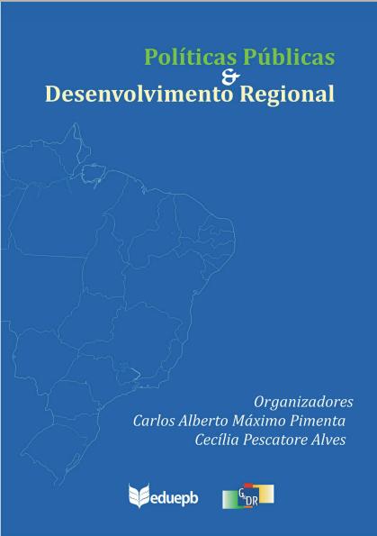 Políticas Públicas e Desenvolvimento Regional