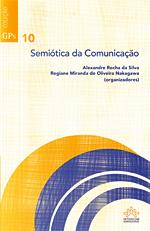 Semiótica da Comunicação
