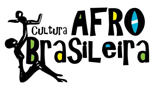 cultura-afro-brasileira-