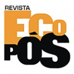 revista-eco-pós-150x150