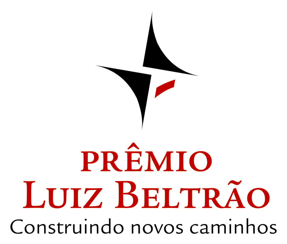 premio-luiz-beltrao-intercom