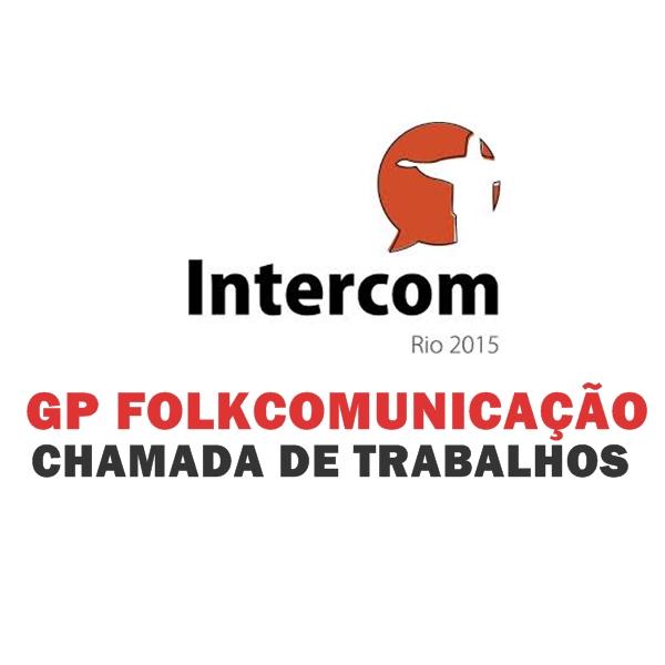 GP Folkcomunicação