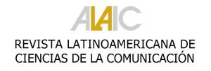 Revista ALAIC