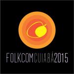 logo folkcom 2015