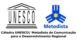 logo_novo_UNESCO_METODISTA