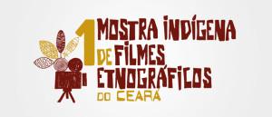 Mostra Indígena Etnográfica Ceará
