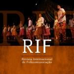 RIF_decolonialidade