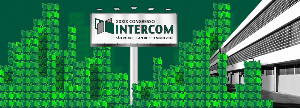 Intercom 2016