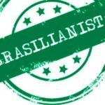 brasilianistas-logo